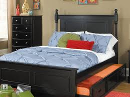 kids bed amazing childrens trundle beds space saving girls
