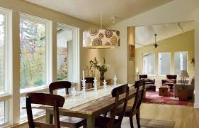 10 quick tips for choosing the perfect lampshade freshome com choosing lampshade drum pendant light