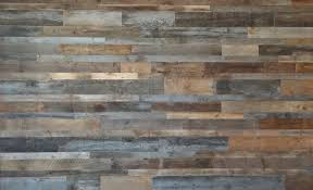Old Wood Paneling Rustic Wood Wall Paneling Decoration Rustic Wood Wall Paneling