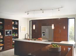 Lights Under Kitchen Cabinets Wireless by Video Benefits Of Installing Led Under Cabinet Lighting Angie U0027s