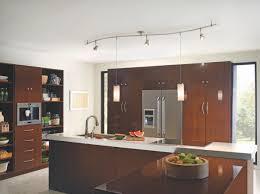 video benefits of installing led under cabinet lighting angie u0027s