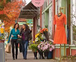 Home Design Stores Portland Maine Alberta Arts District Shopping Travel Portland