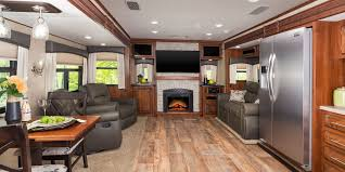 2017 eagle luxury travel trailers jayco inc
