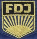 Файл:FDJ logo.jpg — Википедия