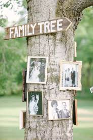Wedding Backyard Reception Ideas by 79 Best Backyard Wedding Images On Pinterest Marriage Flowers