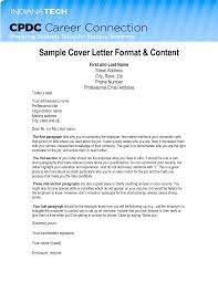 What Is A Cover Letters Cover Letter Template For Banking Position Google Search What Is