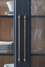 Kitchen Cabinets Door Pulls by Door Handles Best Kitchen Cabinet Hardware Ideas On Pinterest