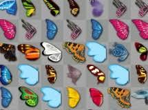 Motyl Kyodai Gry