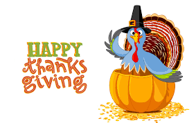 funny thanksgiving ecards animated happy thanksgiving day hd wallpapers hd wallpapers pinterest