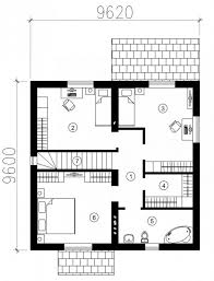 home decor durangoranch plan br story house plans single floor