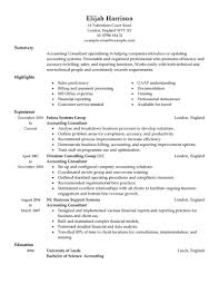 best buy resume application online     Best Buy photo of  Technology brings people into Best Buy  but it s the  little