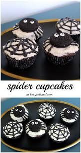 simple halloween cake best 25 halloween cupcakes easy ideas only on pinterest