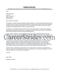 The Incredible Special Education Aide Resume   Resume Format Web VisualCV