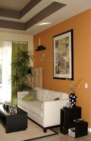 Home Design For 2017 Nice Living Room Paint Ideas 2017 With 35 Modern Living Room
