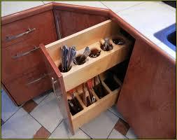 60 Inch Kitchen Sink Base Cabinet by Kitchen Cabinet Sink Base