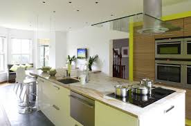 kitchen island with sink dimensions glass front upper cabinets kitchen kitchen island with sink dimensions glass front upper cabinets rattan dining chairs stainless steel