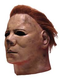 search results for chael myers mask bioinformatics r u0026d