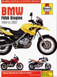 28 2006 hummer h3 haynes repair manual 16823 fiat grande