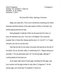 a essay about school FREE Group Work Essay Example Essays Essay On The Time Management
