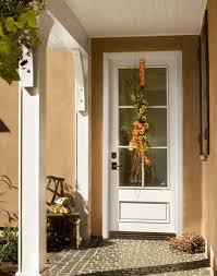 posh garage doors amazing unique shaped home design amazing front doors design architecture interior design