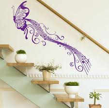 Music Home Decor by Display Your Passion For Music Inside Your Home Interior Design
