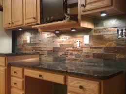 Backsplash For Kitchens Backsplash Ideas For Kitchens With Granite Countertops U2014 Railing