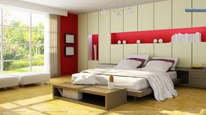 Red Bedroom by Apartment Bedroom Awesome Ideas For Cheap Home Small Studio Space