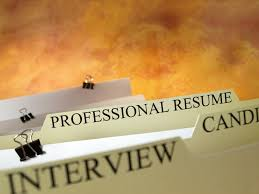 Sample Attorney Resume Solo Practitioner by 5 Ways To Make Your Legal Resume Shine Careerealism