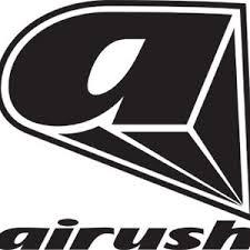 Airush 2012 Pro Team