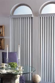 vertical blinds the blind pros