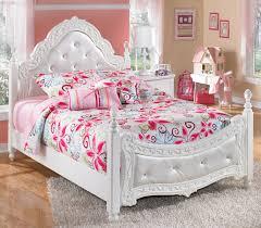 Bedroom Set For Sale Beautiful Beachy Bedroom Sets With Bedroom - White bedroom furniture set for sale