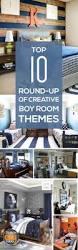 Boys Rooms 66 Best Josh U0027s Room Images On Pinterest Boy Bedrooms Kids Rooms
