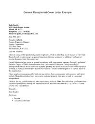 How To Write A Cover Letter For A College Application Sample Cover Letter College Student Gallery Cover Letter Ideas