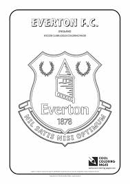 manchester united logo valentine coloring pages alric coloring pages