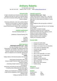 Resume College Template Resumes For College  Nankai co   student resume