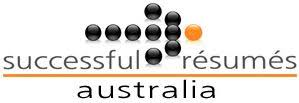 Sydney Professional Resume  Cover Letter  amp  CV Writing Services Successful Resumes Australia Successful Resumes Australia     professional resume writers