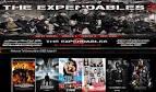 Moviecalibian ดูหนังชนโรง หนังออนไลน์ zoom master | ออนไลน์