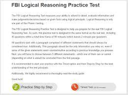 California critical thinking questionnaire   sludgeport    web fc  com