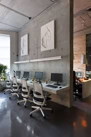 best 25 contemporary office ideas on pinterest contemporary