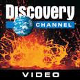 Discovery Channel Video Podcasts – Free listening, concerts, stats ...