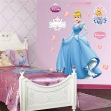 cool girls rooms ideas the perfect home design bedroom pottery barn teen bedroom furniture ideas breathtaking
