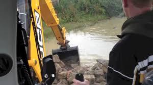 new 3cx contractor eco youtube
