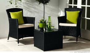 Modern Patio Furniture Clearance by Patio Furniture Contemporary U2013 Bangkokbest Net