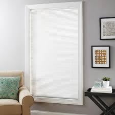 home décor u0026 interior decoration kmart blinds ideas