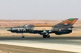 مقارنة بين القوات العربية والاسرائيلية من حيث النوع والعدد Images?q=tbn:ANd9GcSmxvNPyxAEnf_FiIE2GAO18jteRDGXhHXcEiRxfxltiMT1hngUtA&t=1