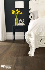 interior floor decor brandon floor and decor hilliard