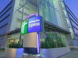 holiday inn express guadalajara expo hotel by ihg