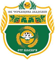 FC Cherkaskyi Dnipro