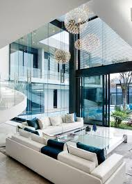 beautiful house picture 25 best modern architecture house ideas on pinterest modern