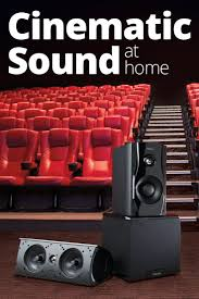 charlotte home theater best 20 home theater subwoofer ideas on pinterest home theater